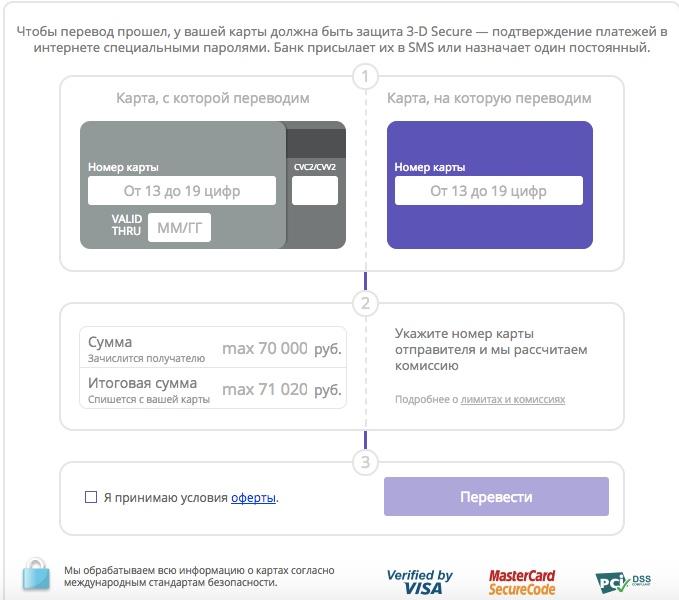 Touch Bank безопасность