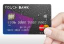 Кредитная карта Touch Bank: как получить, преимущества и отзывы